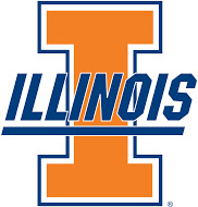 Illinois-color-logo