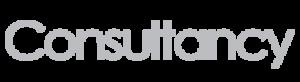 consultancy-logo1